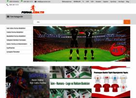 forma.com.tr