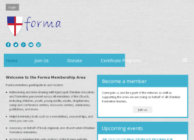 forma.wildapricot.org