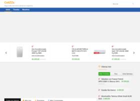 forma1.com.ar