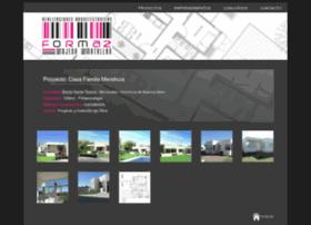 forma2.com.ar