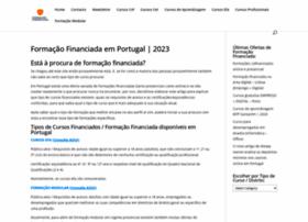 formacaofinanciada.com.pt