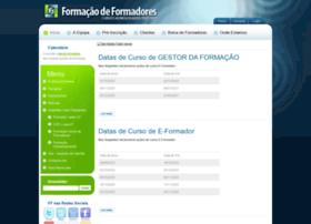 formacaoformadores.com
