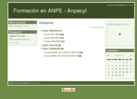 formacion.anpecyl.com
