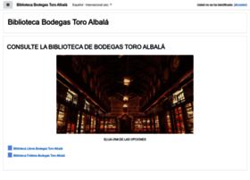 formacion.ericromdigital.com