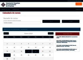 formacionasesorias.com