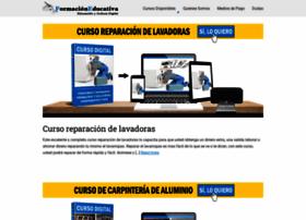 formacioneducativa.com