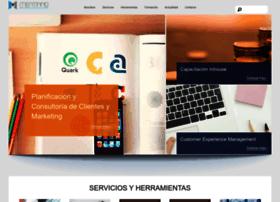 formaciongerencial.com