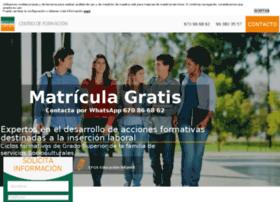 formacionprofesionaldistancia.com