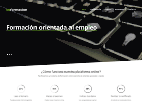 formaciontop.com