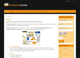 formacionventas.com