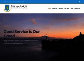 formacogibraltar.com
