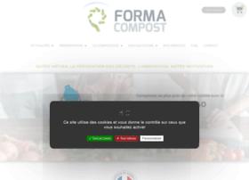 formacompost.fr