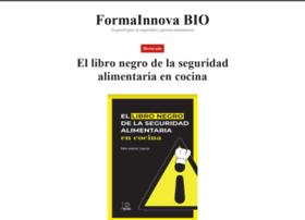 formainnovabio.wordpress.com