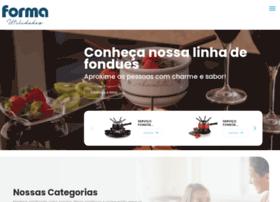 formainox.com.br