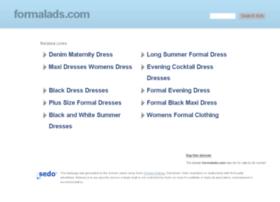 formalads.com