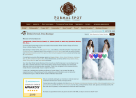 formalspot.com