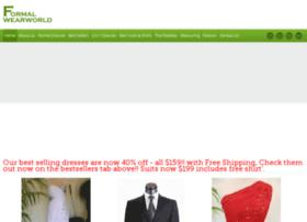 formalwearworld.com.au
