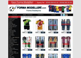 formamodelleri.com