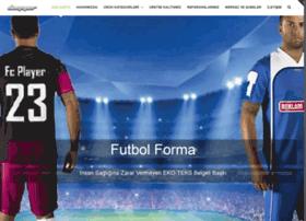 formasatisi.com