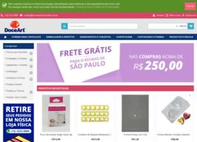 formasparachocolate.com.br
