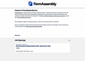 formassembly.workable.com