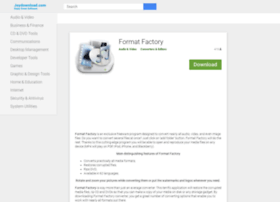 format-factory.joydownload.com