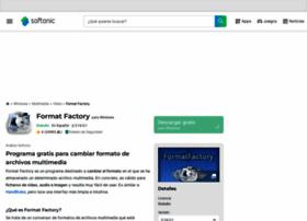 format-factory.softonic.com