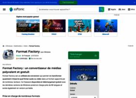 format-factory.softonic.fr