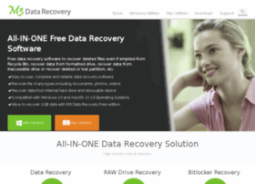 format-recovery.com