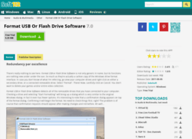 format-usb-or-flash-drive-software.soft112.com
