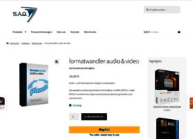 formatconverter.net