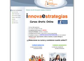 formate-gratis.es
