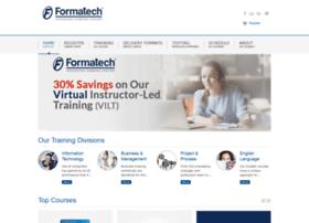 formatech.com.lb