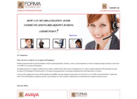 formatechnology.com