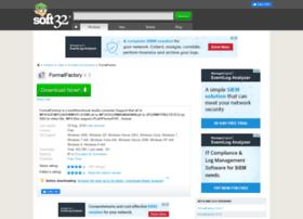 formatfactory.soft32.com