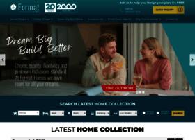 formathomes.com.au