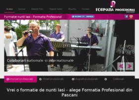 formatiaprofesional.ro
