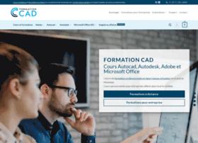 formation-cad.com