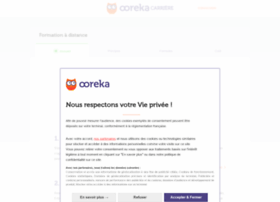 formation-distance.comprendrechoisir.com