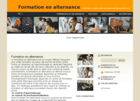 formation-en-alternance.org