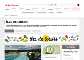 formation-en-cfa.iledefrance.fr