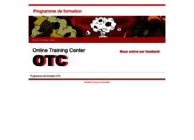 formation-en-ligne.net