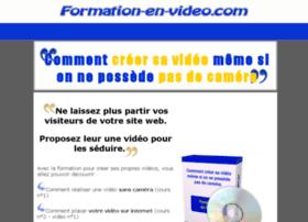 formation-en-video.com