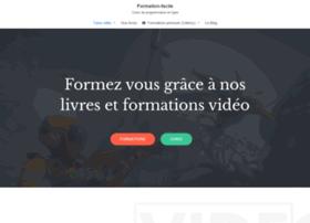formation-facile.fr