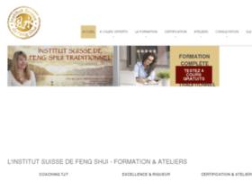 formation-feng-shui.com
