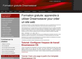 formation-gratuite.weboptime.com