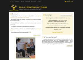formation-hypnose.fr