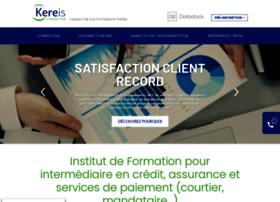 formation-ifcm.com