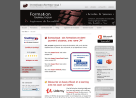 formation-informatique-69.fr