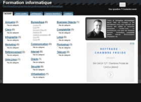 formation-informatique-paris.com